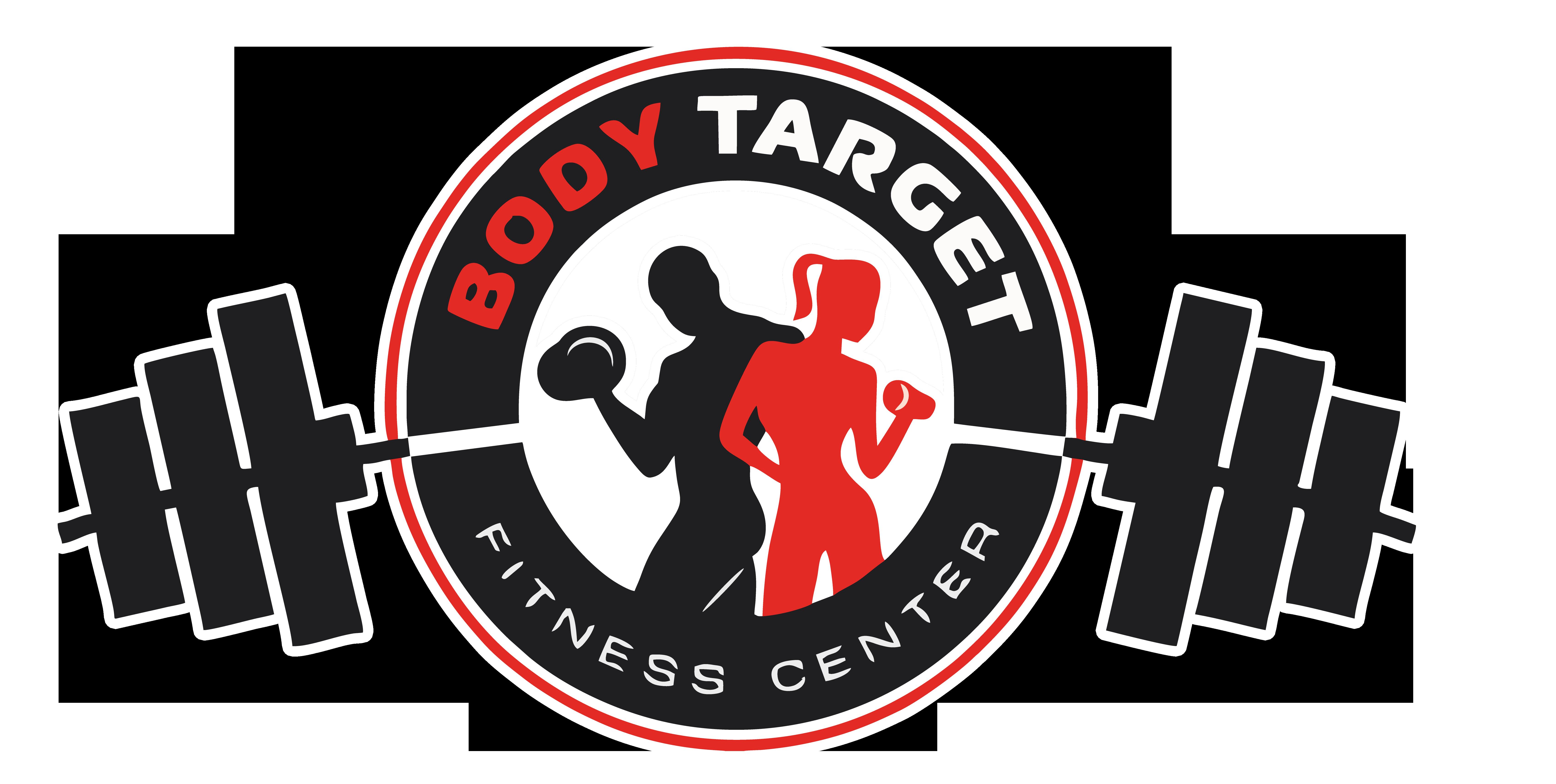 body-target-logo